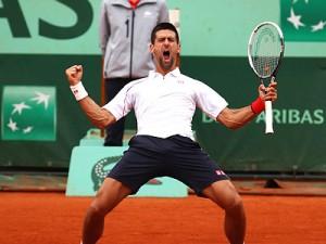 Билеты на теннисные турниры ATP