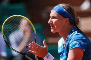 Билеты на чемпионат Испании по теннису